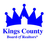 Kings County Board of REALTORS®