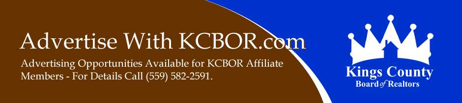 Kings County Board of REALTORS
